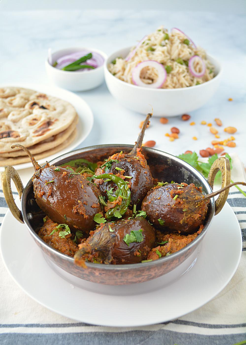 bharwan-baingan-recipe-5