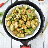brussel-sprouts-kung-pao-style-recipe-1