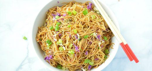 cantonese-noodles-recipe-3