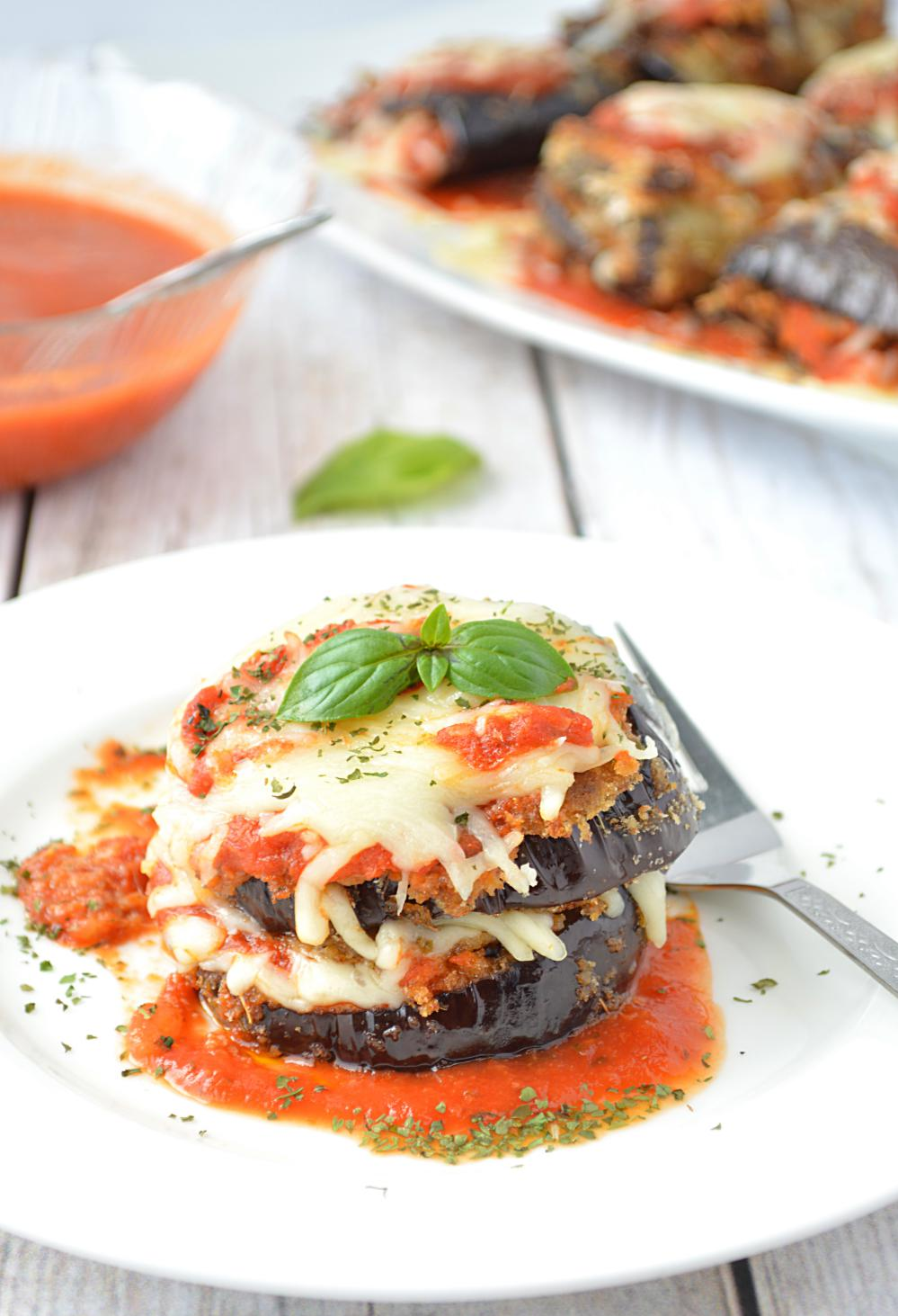 eggplant-parmesan-recipe-3