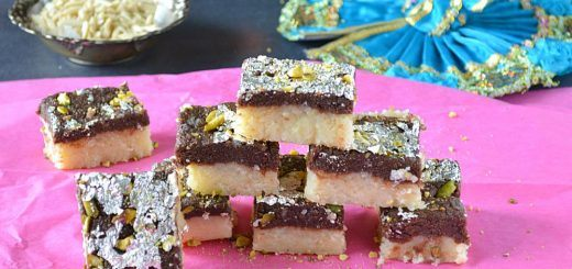 chocolate-burfi-10