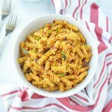sundried-pasta-recipe
