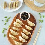 veggie-potstickers-recipe-10