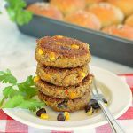 quinoa-black-bean-patties-12