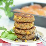 quinoa-black-bean-patties-5