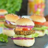spicy-black-bean-burger-recipe-3