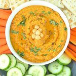 spicy-chickpea-hummus-recipe-11