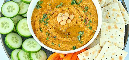 spicy-chickpea-hummus-recipe-24