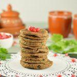 vrat-ki-papdi-recipe-2