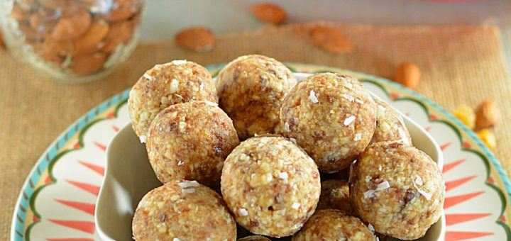 dates-and-nuts-energy-bites-5