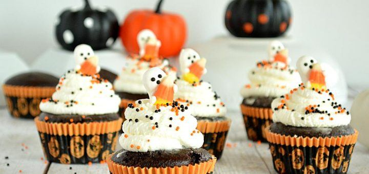 eggless-chocolate-cupcakes-recipe-11