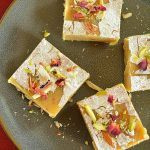 moong-dal-burfi-recipe-2