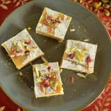 moong-dal-burfi-recipe-4
