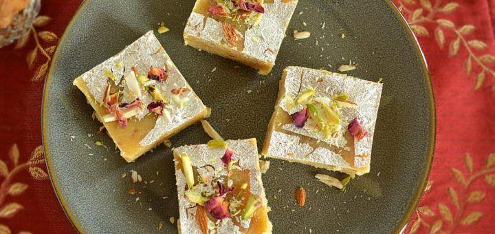 moong-dal-burfi-recipe-4