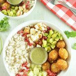 spicy-millet-bowl-salad-recipe-3