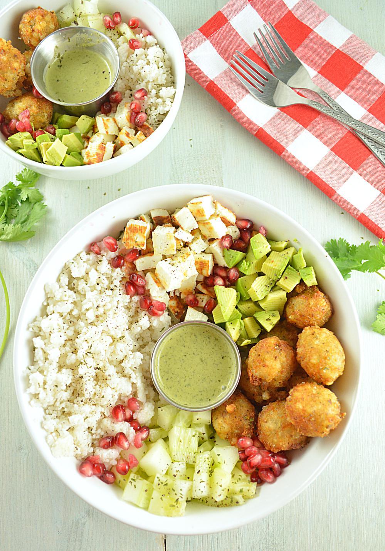 spicy-millet-bowl-salad-recipe-4