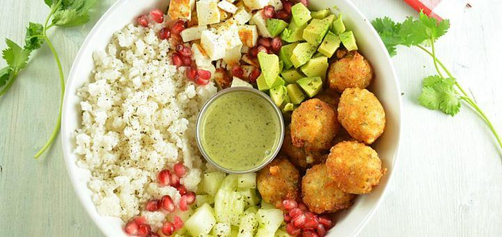 spicy-millet-bowl-salad-recipe-5