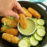 stuffed-paneer-croquettes-recipe-2