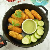 stuffed-paneer-croquettes-recipe-5