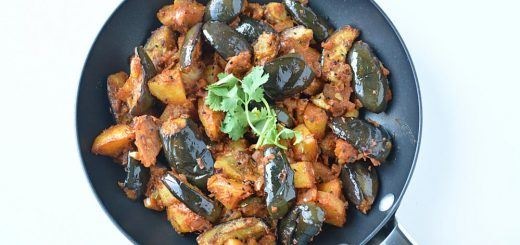 achari-baingan-recipe-1