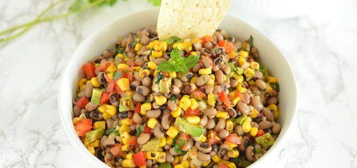 black-bean-and-corn-salsa-recipe-1