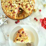 cranberry-almond-cake-recipe-14