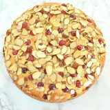 cranberry-almond-cake-recipe-26