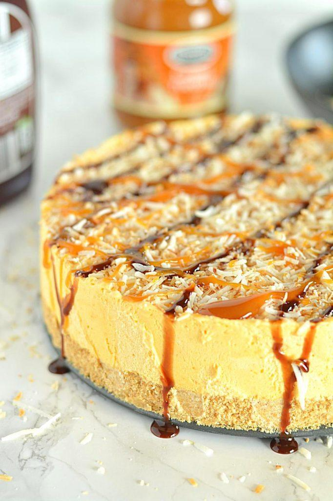pumpkin-mousse-cake-recipe-1