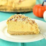 pumpkin-mousse-cake-recipe-7