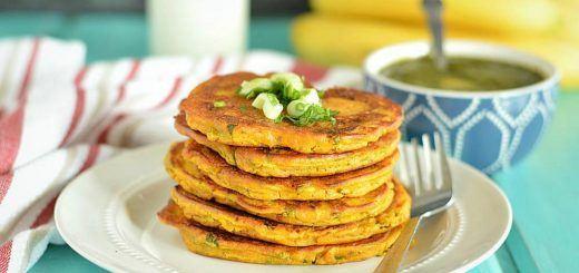 savory-pumpkin-pancakes-recipe-1