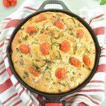 tomato-basil-focaccia-bread-recipe-2