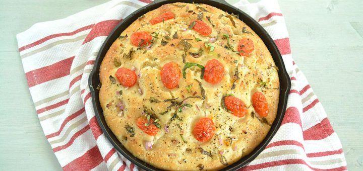 tomato-basil-focaccia-bread-recipe-3