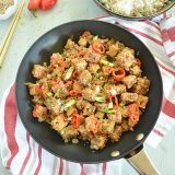 spicy-stir-fry-tofu-recipe-1