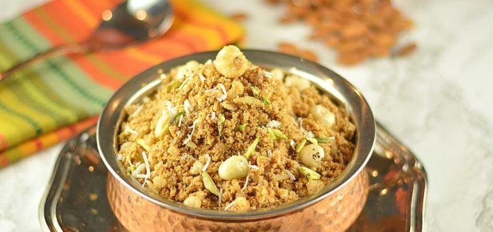 panjiri-recipe-3