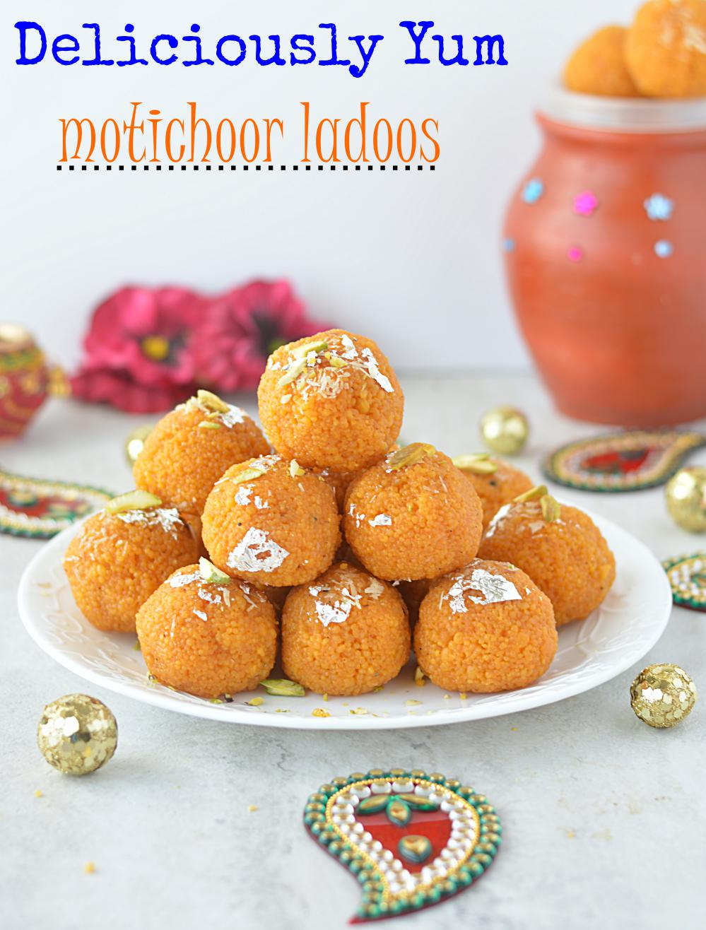 motichoor-ladoo-recipe-3