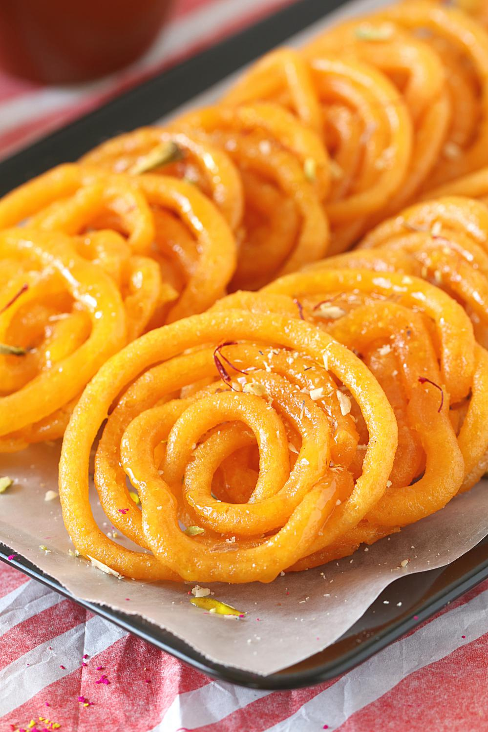 Jalebi recipe step by step jalebi recipe with pictures homemade crispy and crunchy jalebi recipe forumfinder Image collections