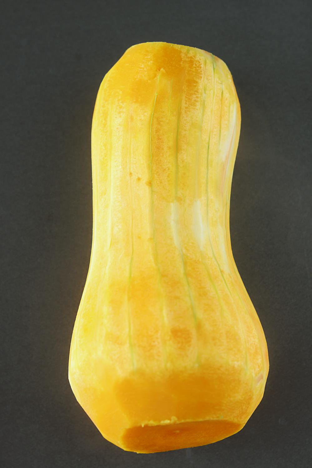 This image has an empty alt attribute; its file name is butternut-squash-soup-5.jpg