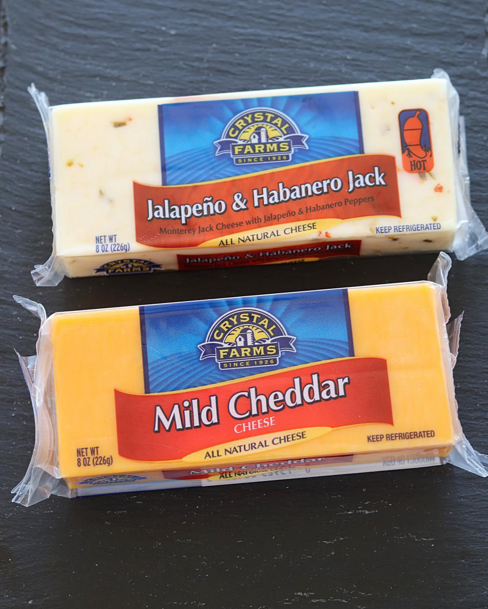 Gluten free Cheesy Quinoa Bites - Ruchiskitchen