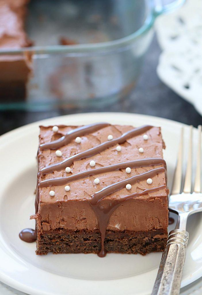 Eggless Chocolate Mousse Brownie Eggless Chocolate Brownies Watermelon Wallpaper Rainbow Find Free HD for Desktop [freshlhys.tk]