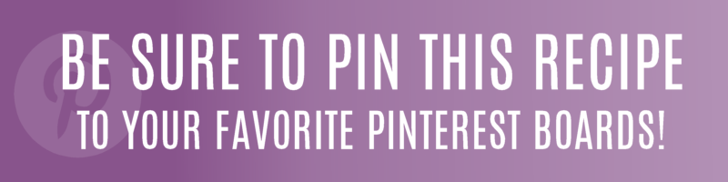 Pin It Later Pinterest Button