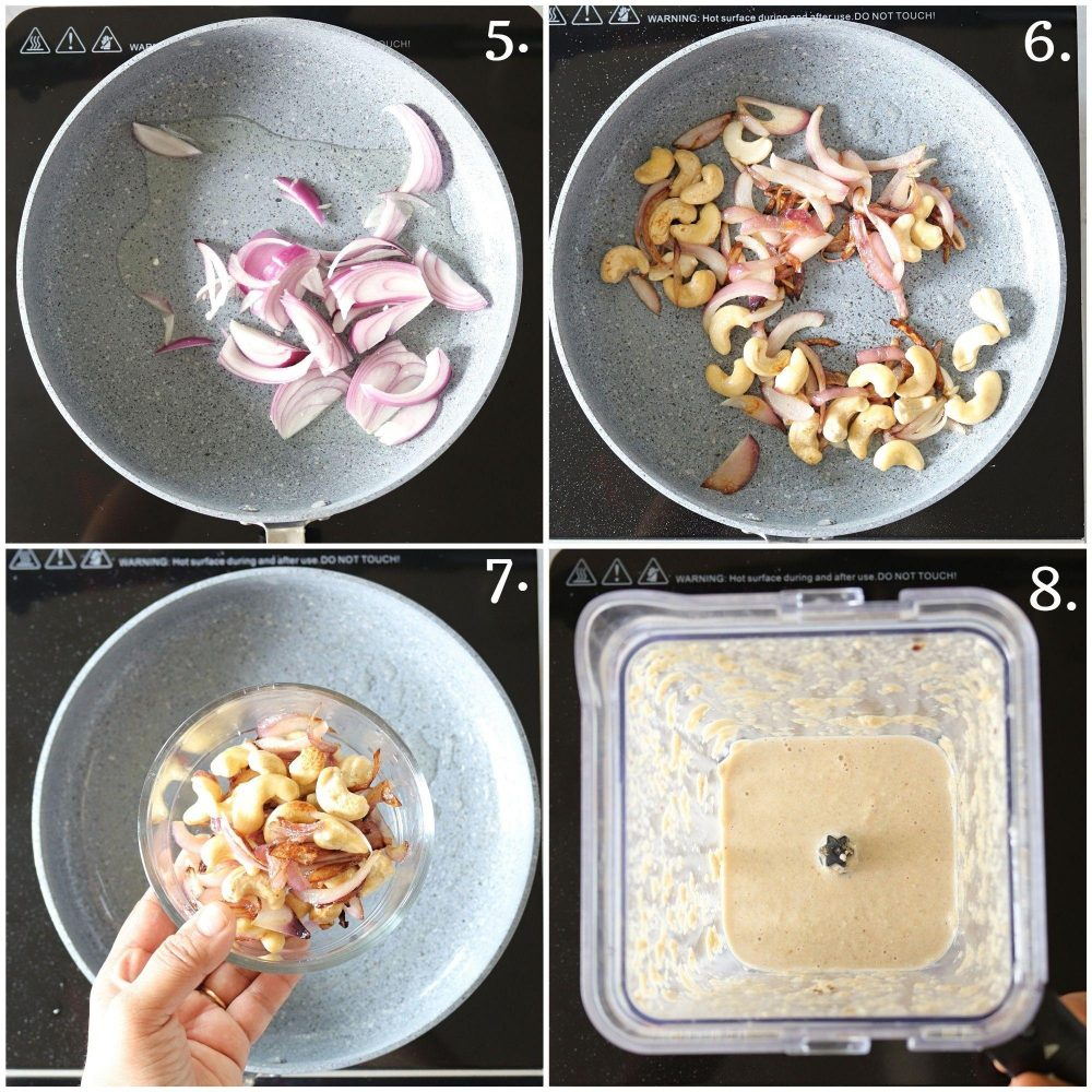Steps to make Tawa Paneer Recipe