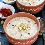 Instant Pot Cracked Wheat Porridge – Meetha Daliya