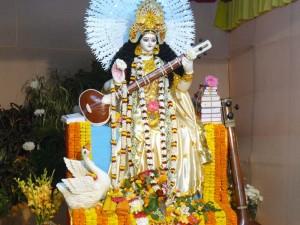 Basant Panchami - Festival of Spring