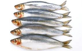 Get rid of fish smell for Does fish oil make you smell