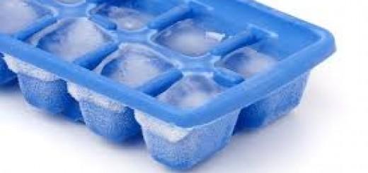 icetray