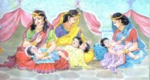 birthram